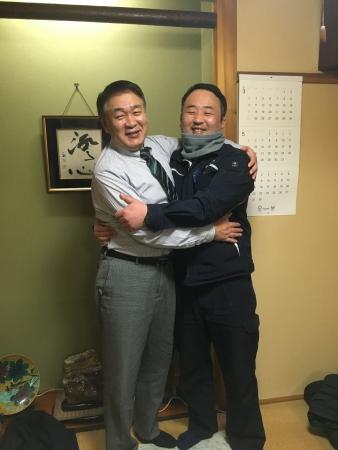 高校バスケ鶴岡遠征 032