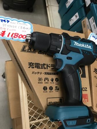 マキタ 006