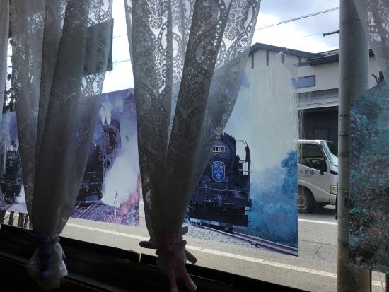 高校バスケ鶴岡遠征 035