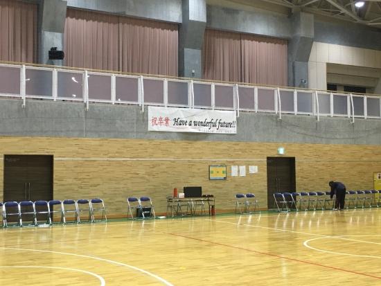高校バスケ鶴岡遠征 065