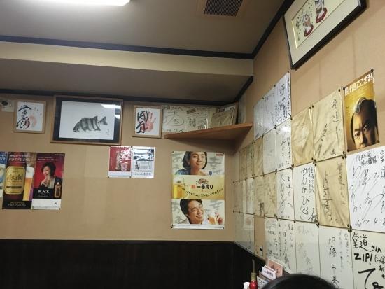 高校バスケ鶴岡遠征 085