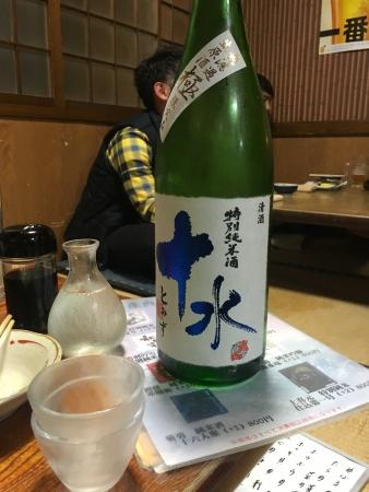 高校バスケ鶴岡遠征 124