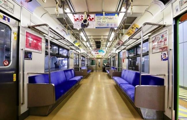 JR新大阪駅 おおさか東線全線開業②2019.3.16