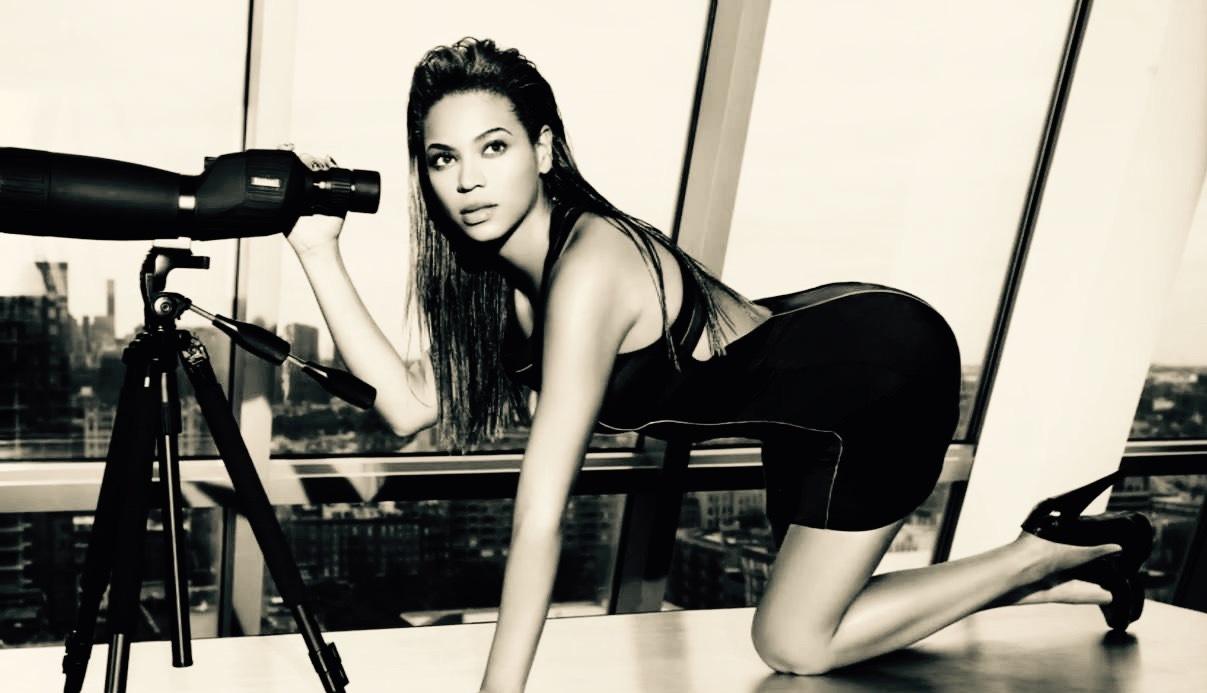 music_Beyoncé1