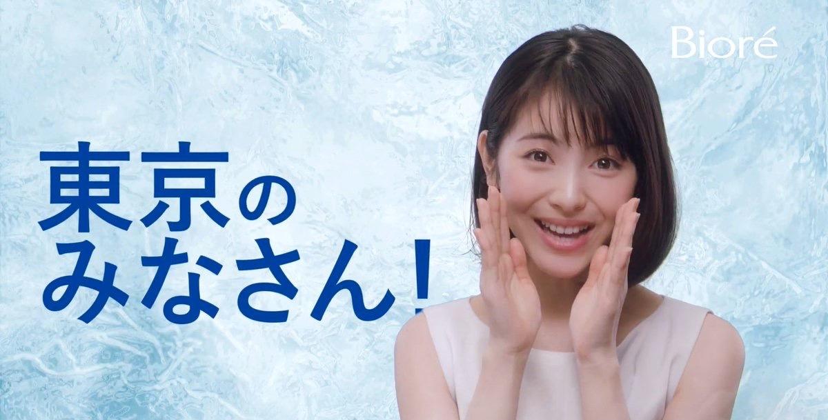 kujira_junmai30by4b.jpg