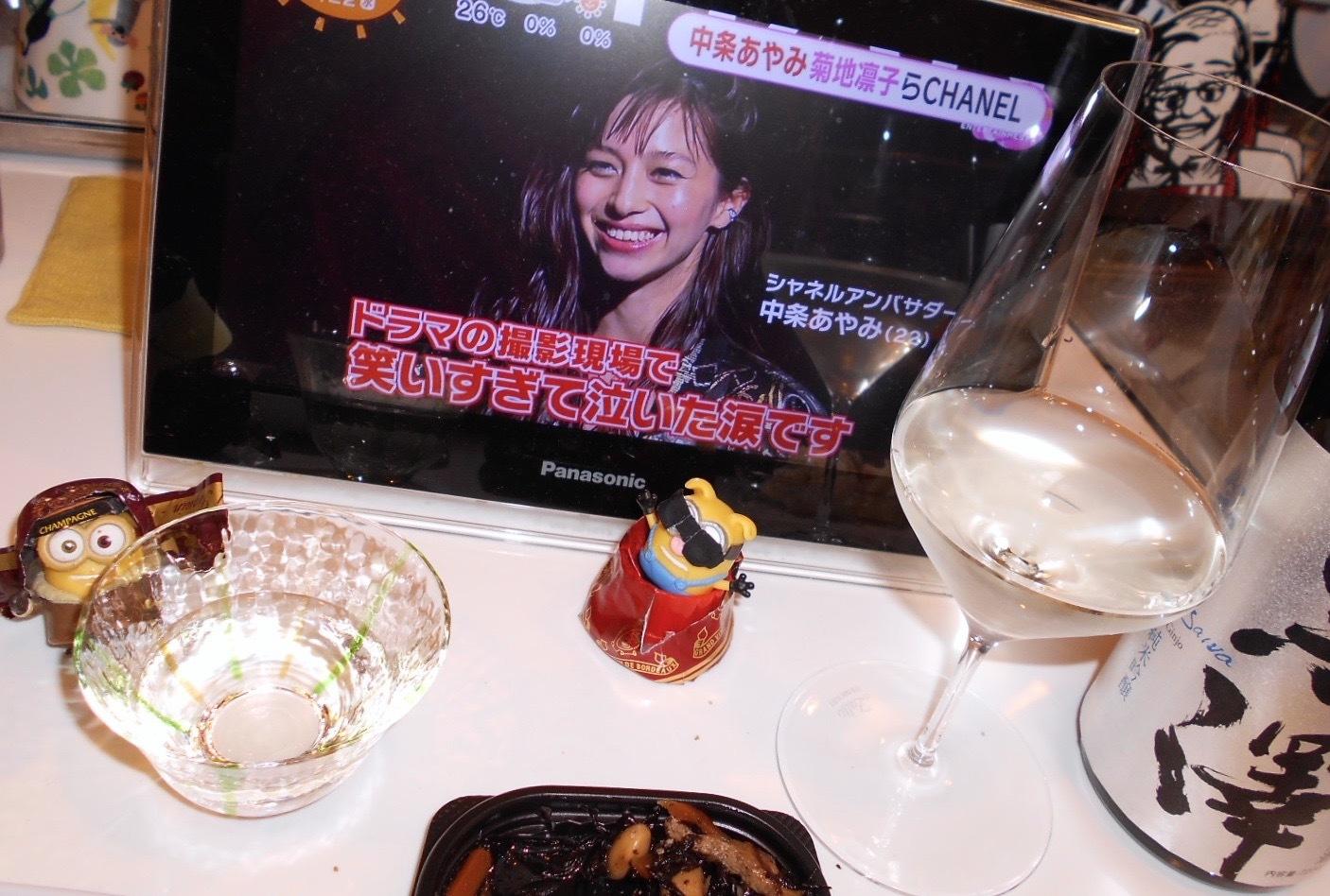 kurosawa2018jungin6.jpg