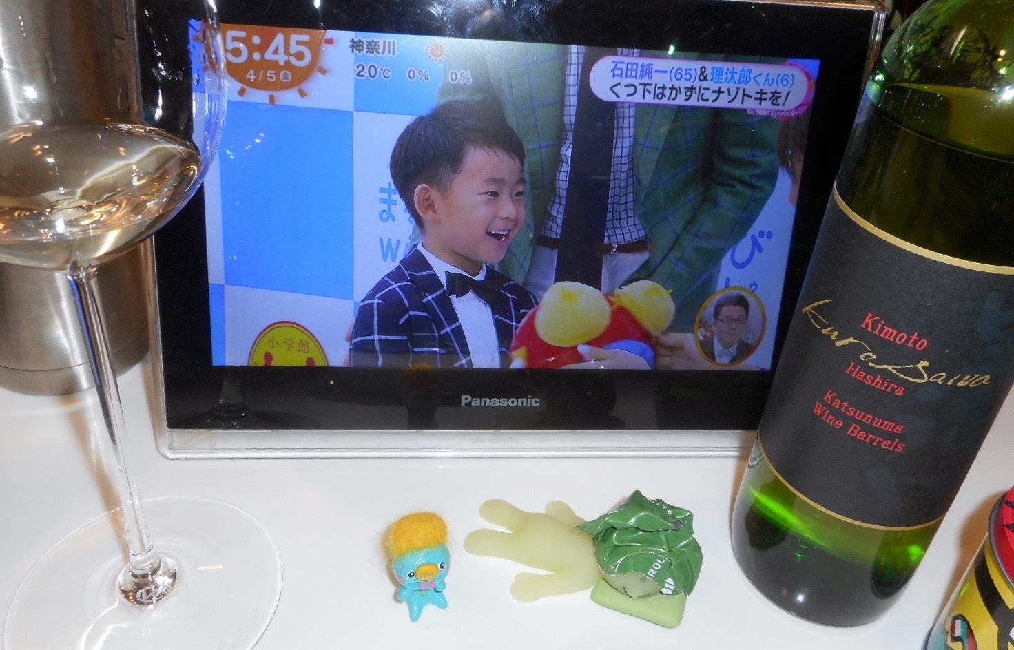 kurosawa_hashira28by4.jpg