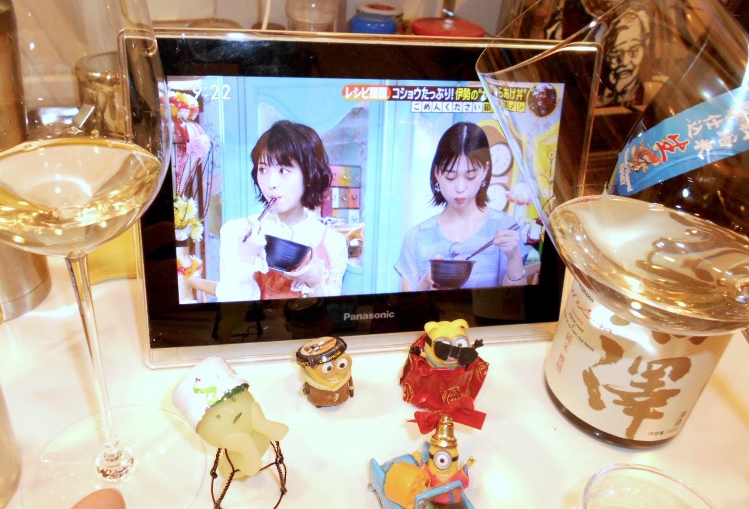 kurosawa_hozumi29by4_5.jpg