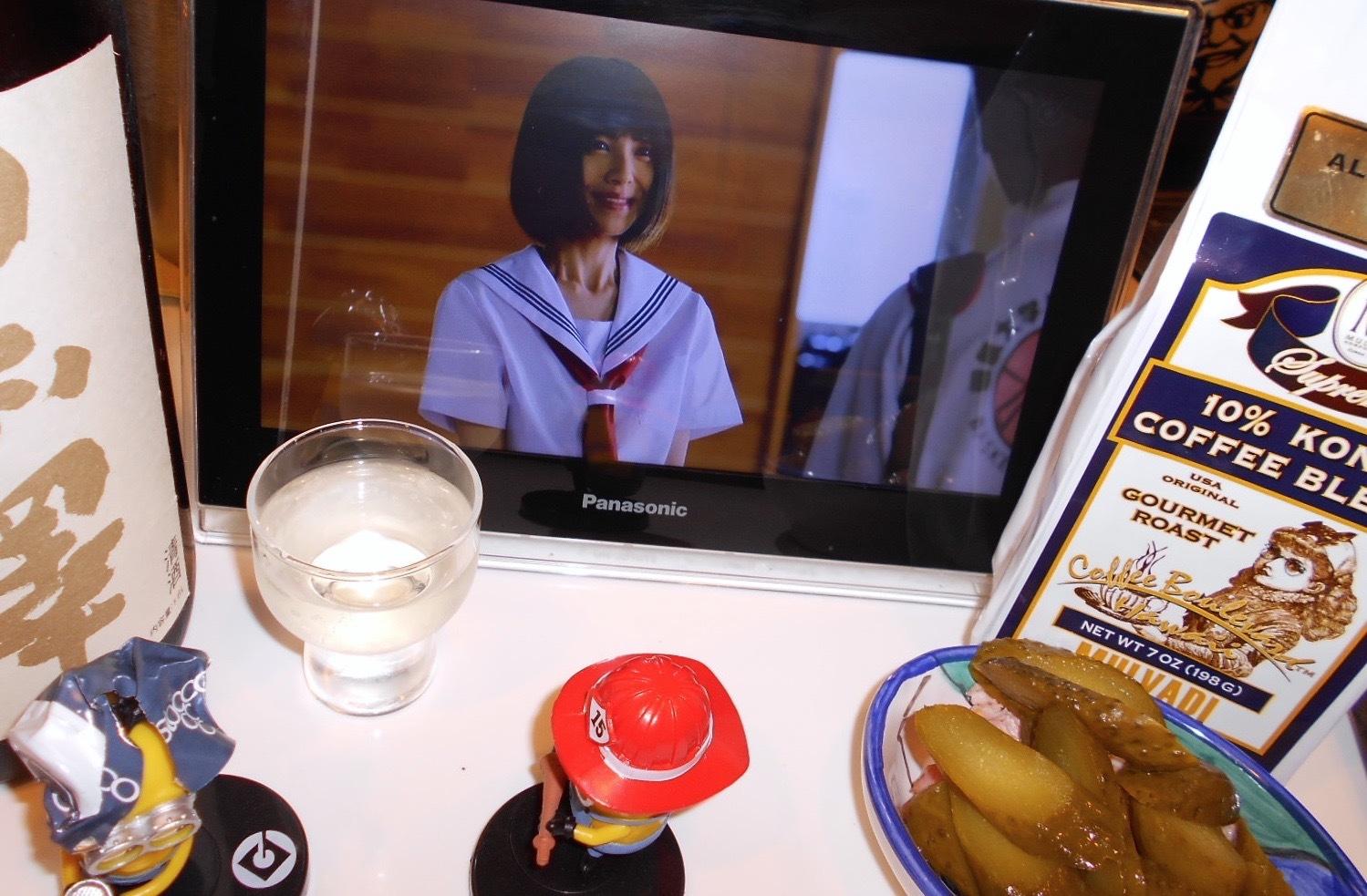 kurosawa_hozumi29by5_16.jpg