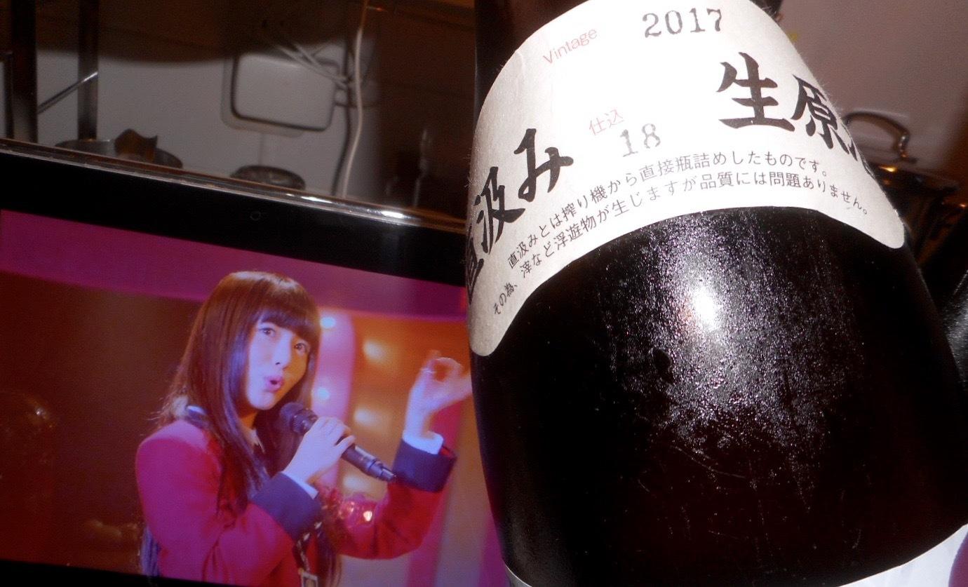 kurosawa_type9_29by5_2.jpg
