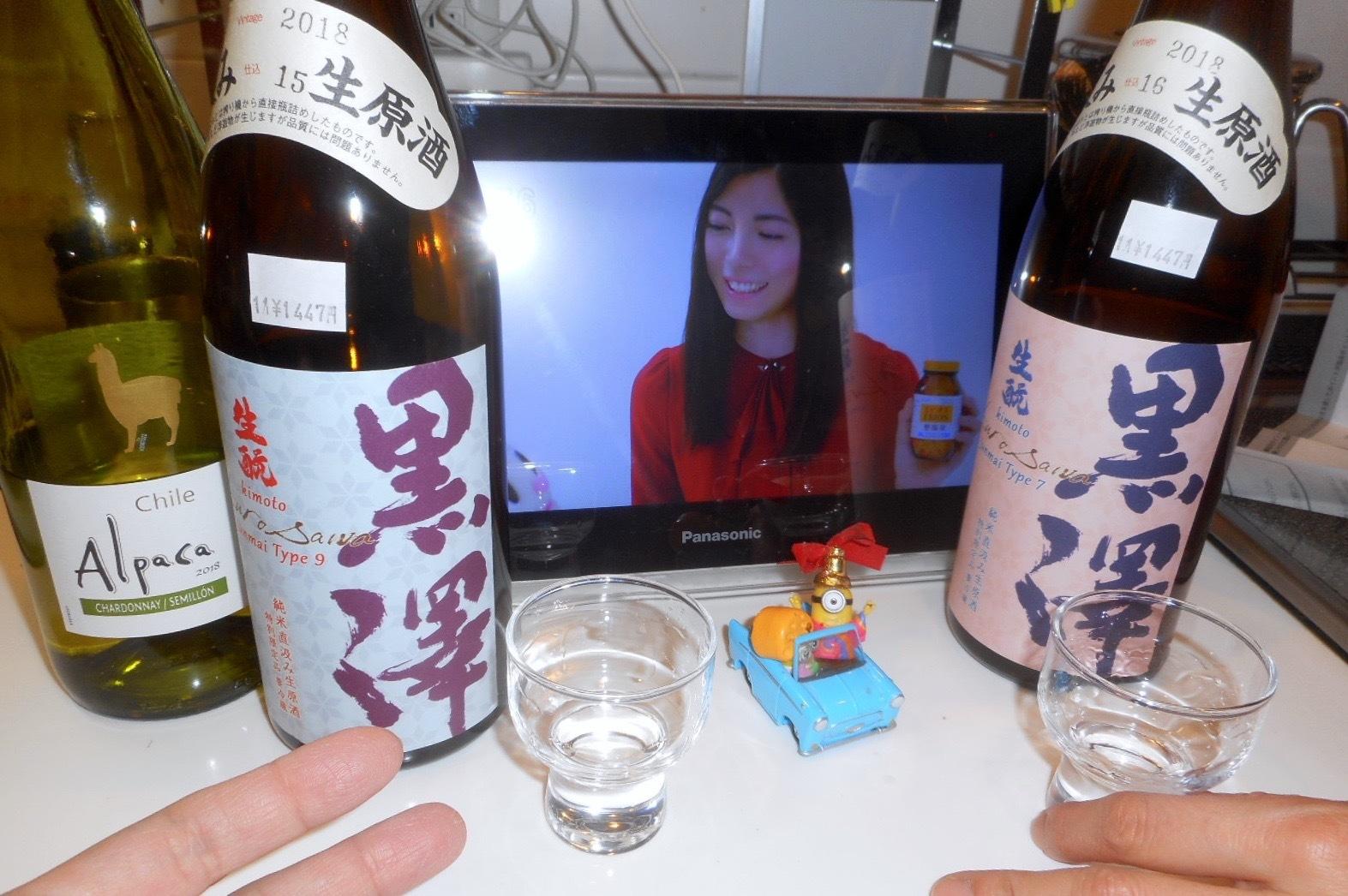 kurosawa_type9_30by1_7.jpg