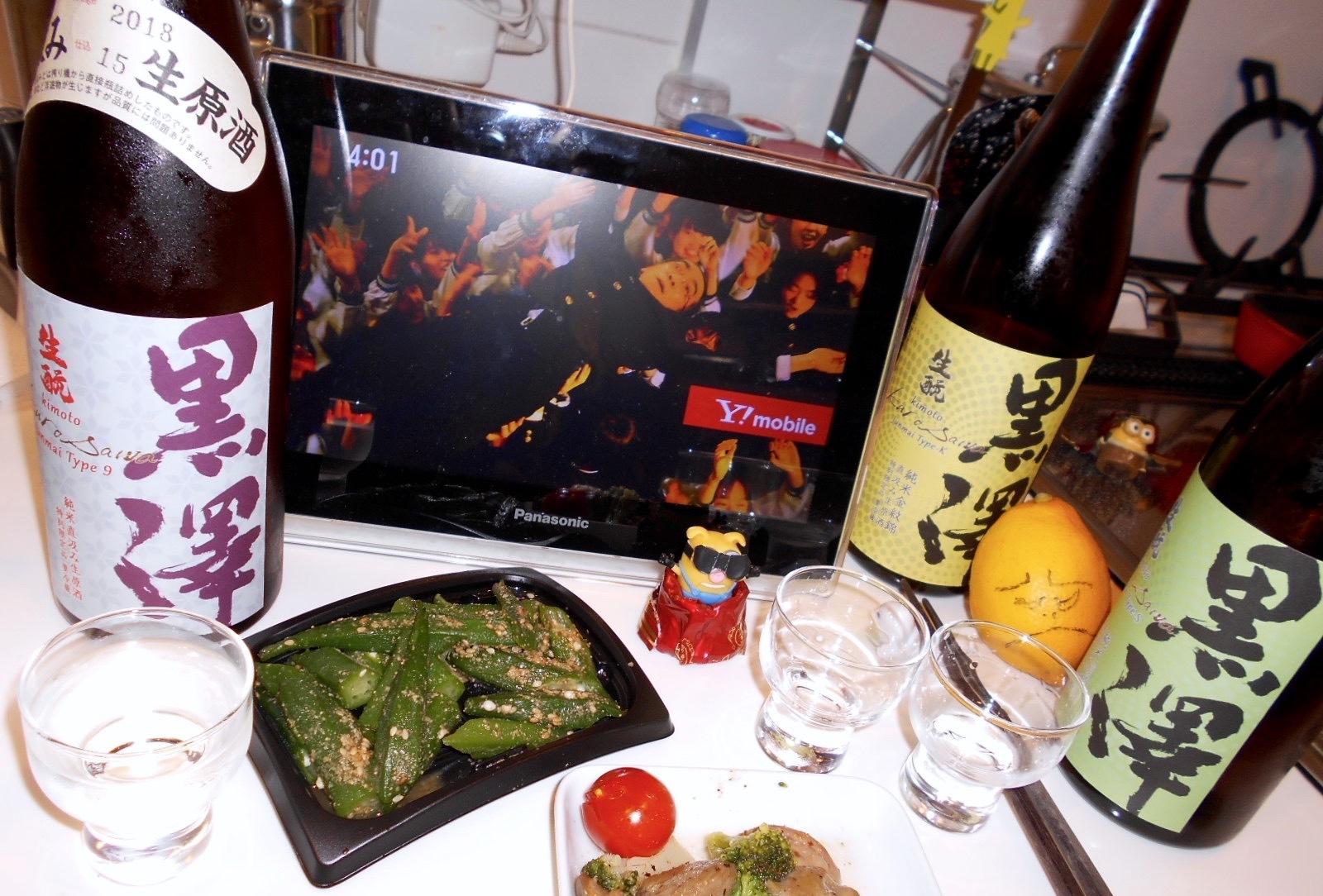 kurosawa_type9_30by2_3.jpg