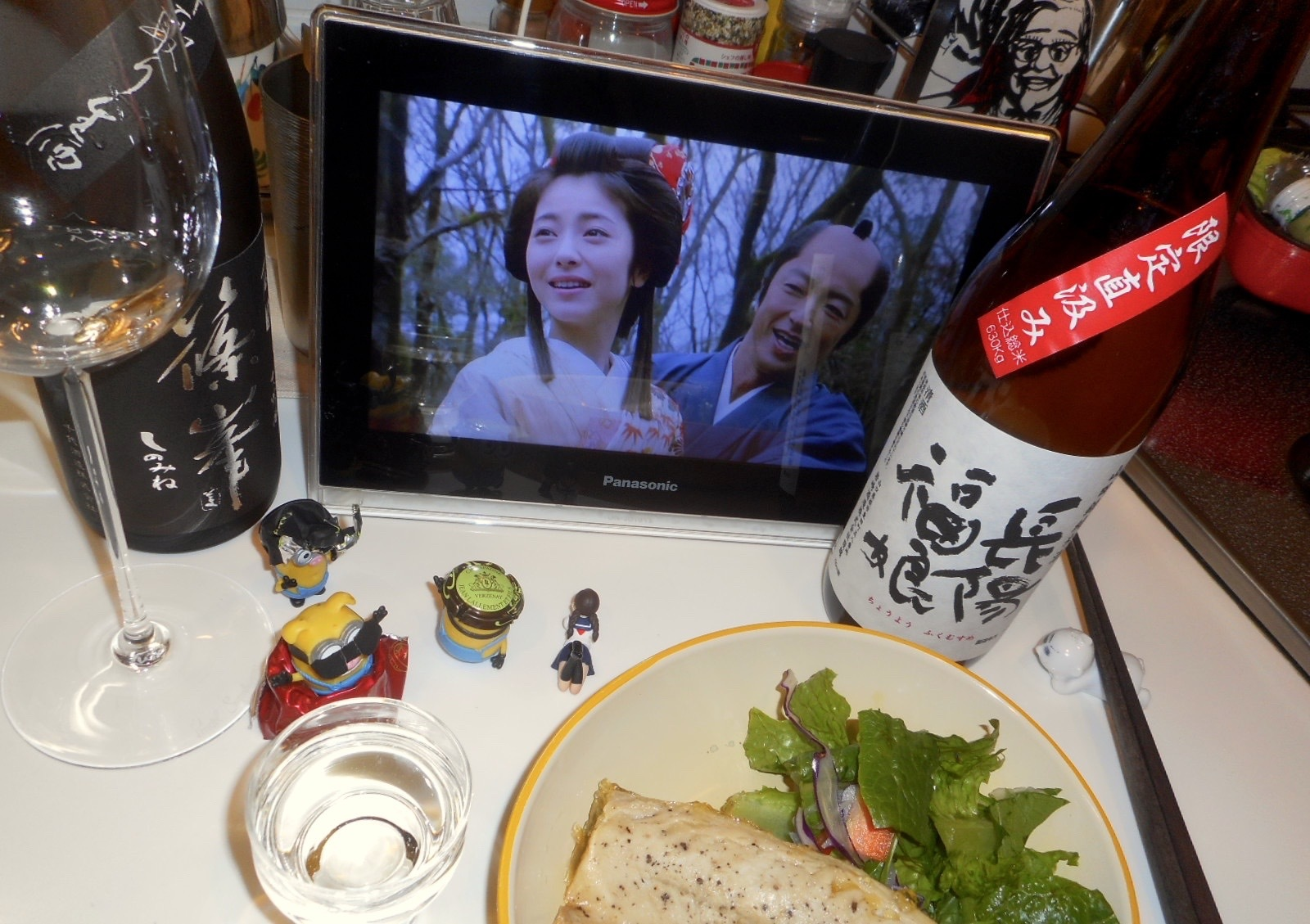 musume_junmai_jikagumi30by2_4.jpg