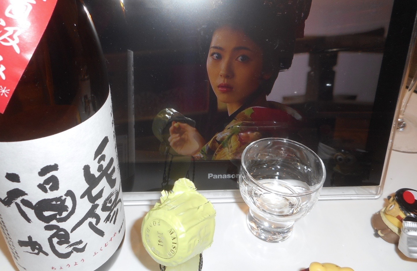 musume_junmai_jikagumi30by2_8.jpg