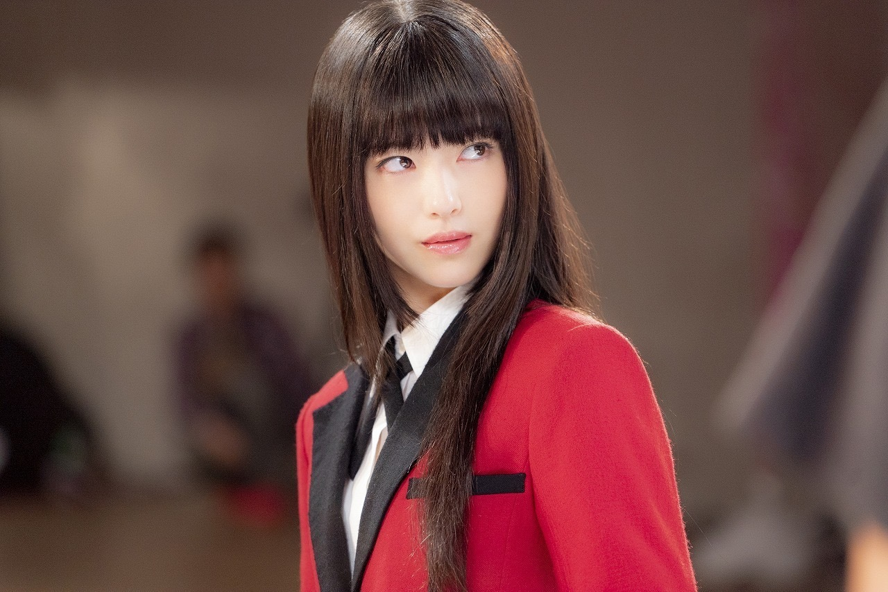 shinomine_kimoto_junmai29by2_15.jpg