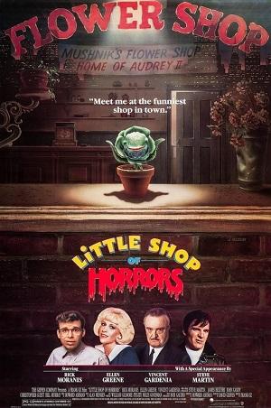 little_shop_of_horrors.jpg