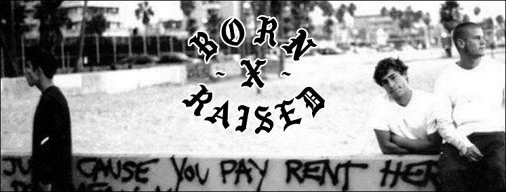 bornraised_960.jpg