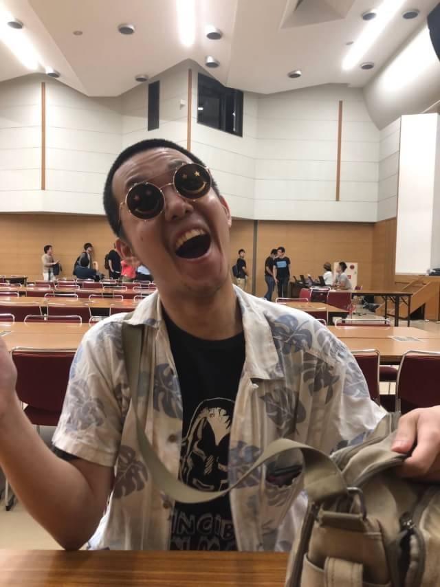 KMCIT13th_Kyougoku Kyosuk03