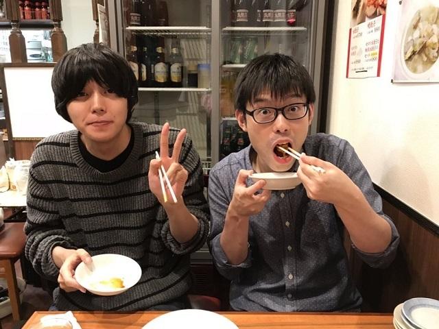 KMCIT13th_Nishikawa Tatsuya02
