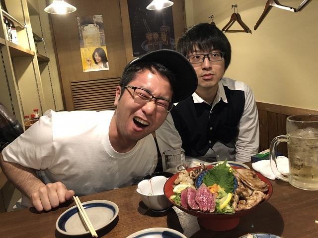 KMCIT13th_Sakamoto Taiga02