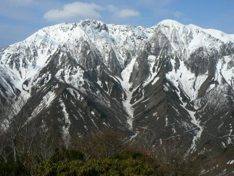 谷川岳03