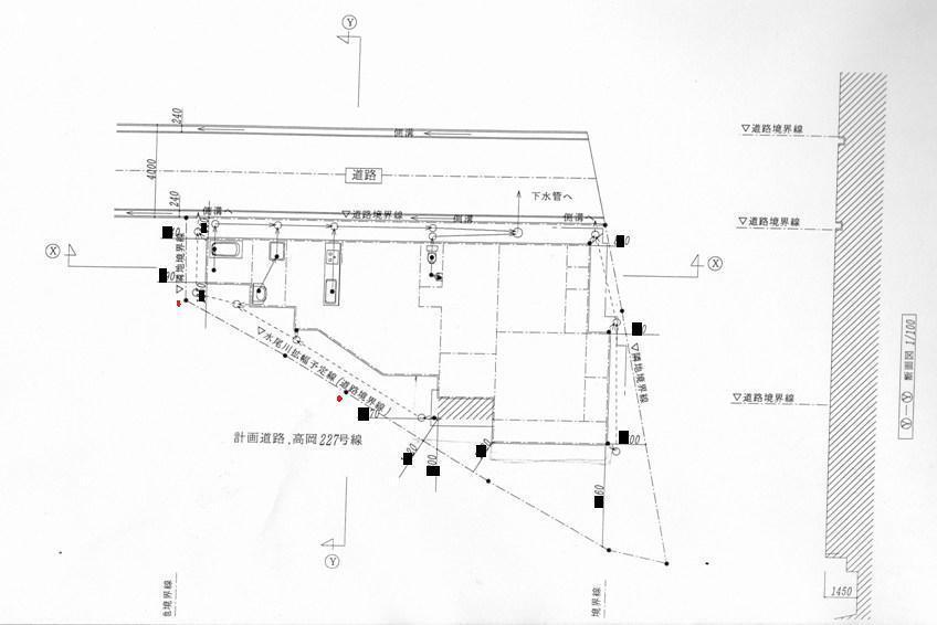 配置図-4-1