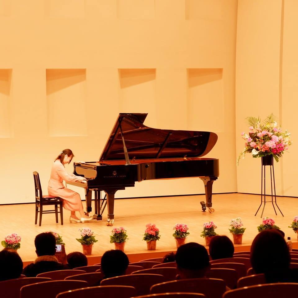 H310316ピアノ