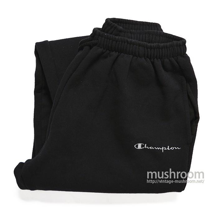 champion pants (2)
