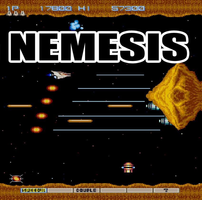 nemesis_web.jpg