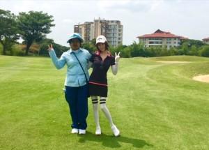 golf_lastbloghm.jpg