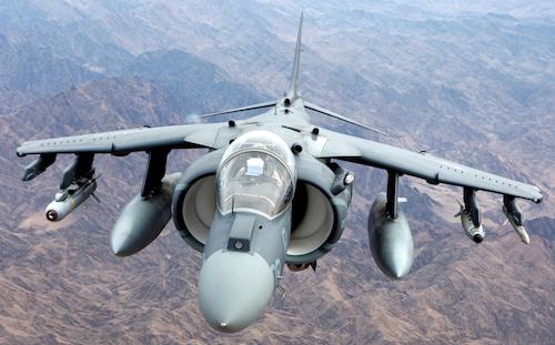 Harriers_1.jpg