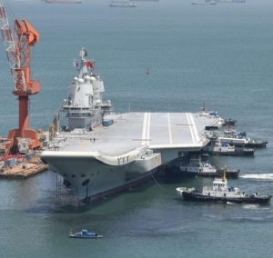 china_carrier_0512_013_navy.jpg