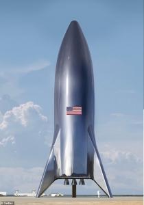 elon_rocket01_2.jpg