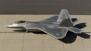 F-22ラプター最強のステルス戦闘機.jpg