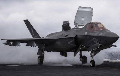 f35_and6g_05.jpg