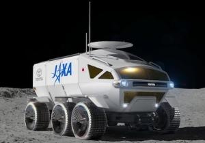 toyota-moon-rover-05.jpg