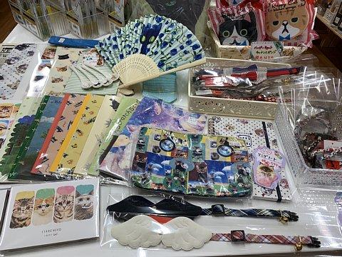IMG_0364nekokara-.jpg