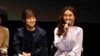 『アワ・ボディ』、ハン・ガラム監督と主演のチェ・ヒソ