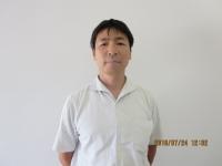 yoshizawa201807.jpg