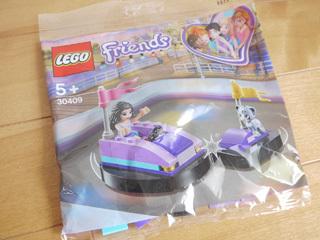 LEGOEmmasBumperCars01.jpg