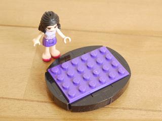 LEGOEmmasBumperCars04.jpg