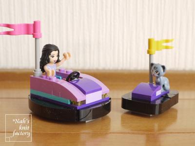 LEGOEmmasBumperCars05.jpg