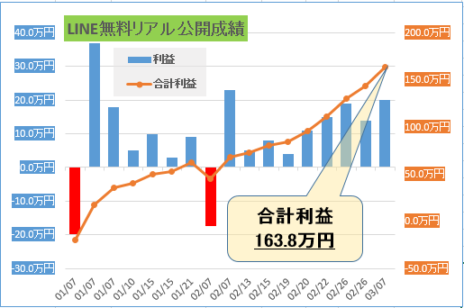 Stocks_19-3-13_13-2-35_No-00.png
