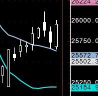 stocksinfo_2019-3-23_20-15-42_No-00.jpg
