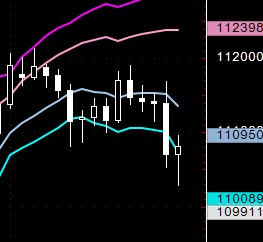 stocksinfo_2019-3-23_20-15-59_No-00.jpg