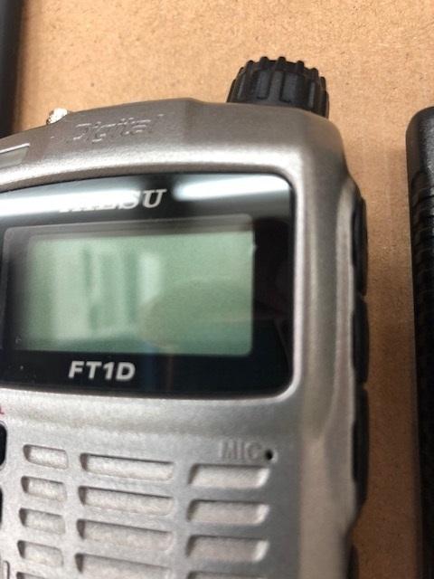 FT-1D2_20190525171827a2b.jpg