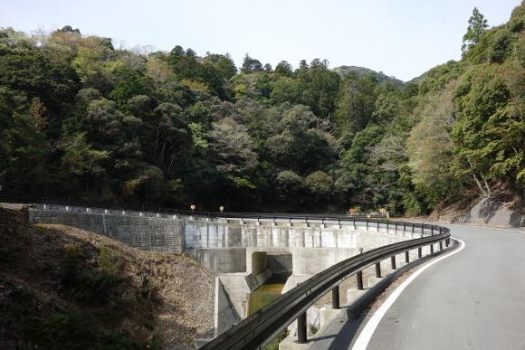 竜ヶ峠02-11
