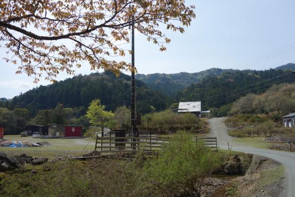 竜ヶ峠02-17