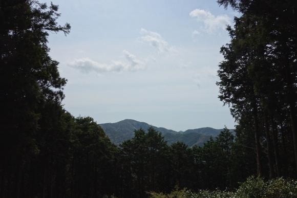 伊勢古道・竜ヶ峠05-15