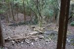 伊勢古道・竜ヶ峠06-06